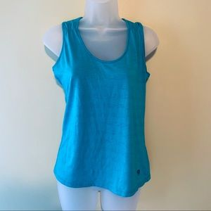 Mountain Hardwear Tank, Size Small